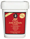 8-Way Equine Joint Formula Supplement