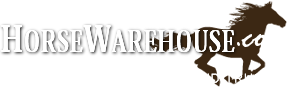 Horse Warehouse