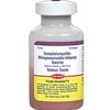 Fluvac Innovator 5 (Zoetis) 10 Dose vial