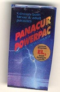 Panacur PowerPac
