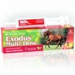 Generic Strongid Multi-dose - 2 horse doses