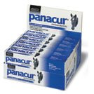 Panacur Paste 25 gram - Merck