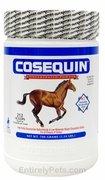 Cosequin Equine Powder - 1400 grams