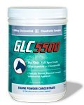 GLC5500 (2lbs), includes Free Shipping, order 2 or more at $92.90 each - Sold for $94.95 on Amazon.com
