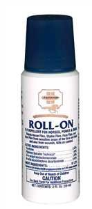 Roll-On Fly Repellent 2oz.