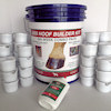 SBS Hoof Builder Kit - 6 Week Supply