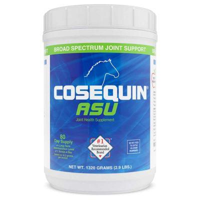 Cosequin ASU 1,320 gram