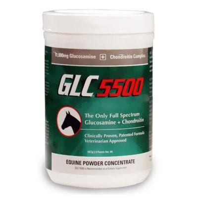 GLC 5500 - 2 lbs - Ships Free
