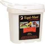 Equi-Mast Gastric Formula - 4.63 lbs - 60 Day Supply
